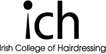 Irish College of Hairdressing - City & Guilds Accredited Courses